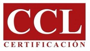 ccl-certificacion