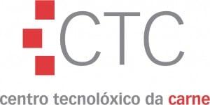 logo-CETECA