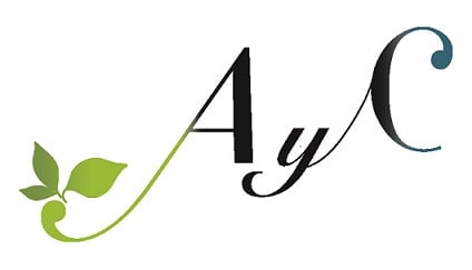 logo_AyC red_nuevo