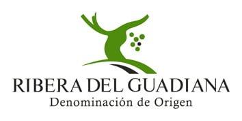 Ribera del Guadiana_Web